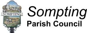 Sompting Parish Website